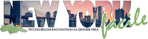 New York Facile logo