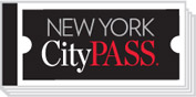 ny city pass