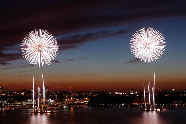 fuochi-artificio-manhattan