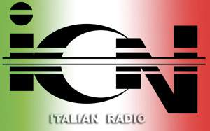 ICN Radio, la radio italiana a New York