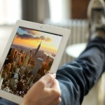 acquisto-ipad-new-york