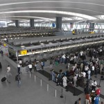 aeroporto kennedy jfk