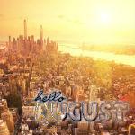 offerte agosto new york