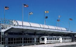 airtrain aeroporto jfk