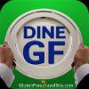 App Dine Gluten Free