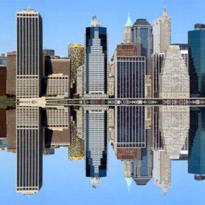 alla scoperta dell'architettura di New York