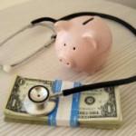 Assicurazione sanitaria USA, New York