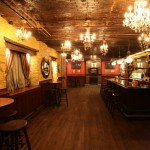 Speakeasy: i bar segreti di New York