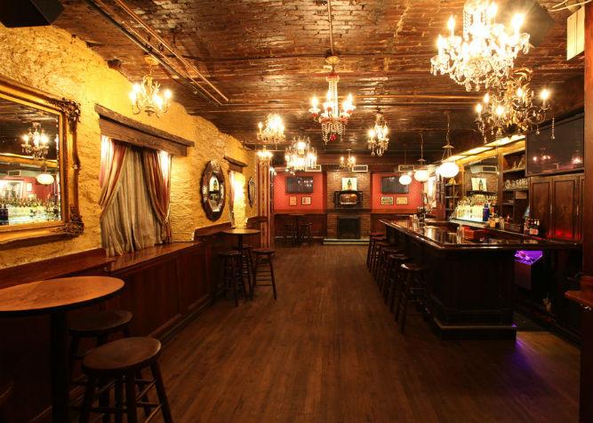 Best Irish Restaurant Milwaukee