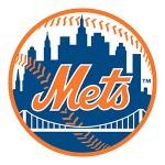 Baseball New York Mets: info e acquisto biglietti