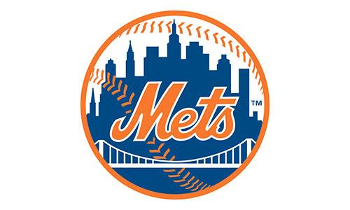 baseball-biglietti-ny-mets