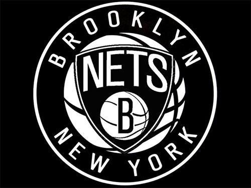 Biglietti brooklyn nets vedere partite di basket a new york for Comprare casa a new york manhattan
