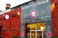 Beacon's Closet vintage