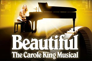 beautiful the carole king musical in broadway