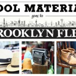Il Brooklyn Flea si sposta a Dumbo