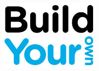 Build Your Own Pass New York / ex. Go Select