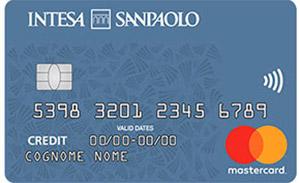 carta di credito per gli USA e New York
