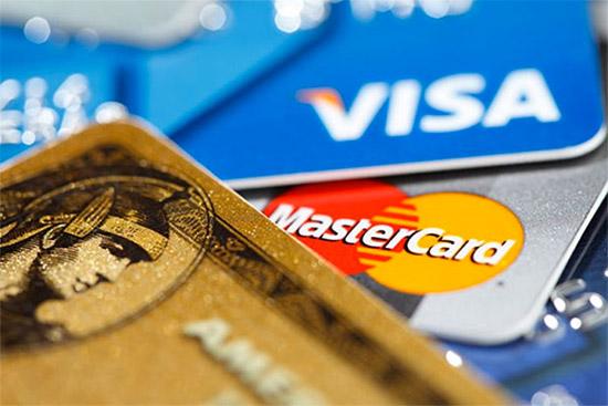 quale carta di credito per Stati Uniti e New York