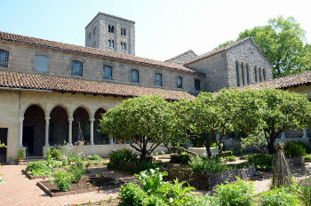 cloisters-museum