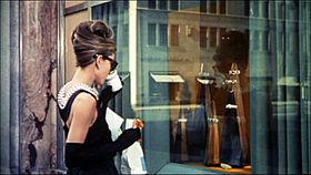 Risultati immagini per negozio tiffany a new york