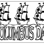Columbus Day a New York