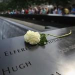 commemorazione-11-settembre-2014-new-york