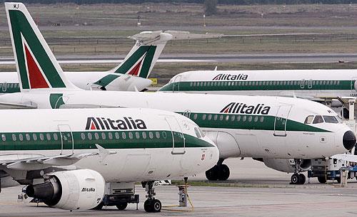 regolamento delle compagnie aeree per il volo con bambini