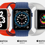 Comprare Apple Watch a New York?