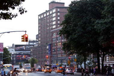 Cosa vedere nell'East Village, New York