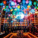 Le discoteche a New York