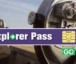 ny explorer pass