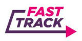 Fast Track Pass New York, salta le code
