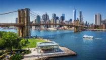 offerte Agosto a new york