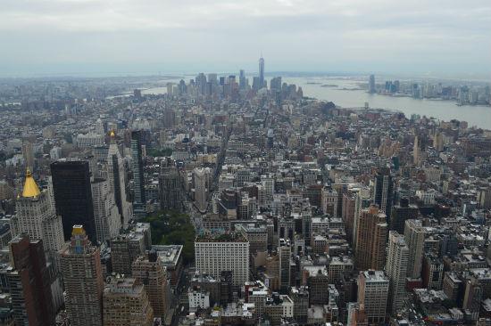 foto-new-york-da-ultimo-piano-empire