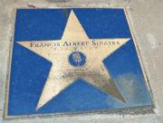Frank Sinatra, Hoboken