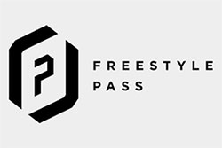 Freestyle pass per New York
