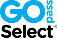 go select card new york
