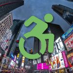 Guida New York Accessibile