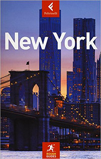 guida su new york by feltrinelli