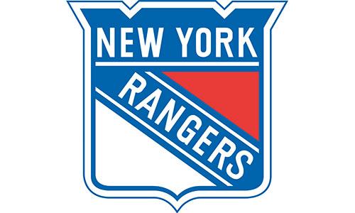 hockey-biglietti-ny-rangers