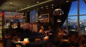 Jimmy's Bar New York