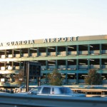 la-guardia-airport_evid