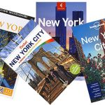 Libri e Guide su New York