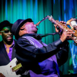 Migliori locali Jazz a New York