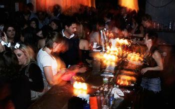 Il Lower East Side e i locali nocturne