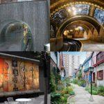 Luoghi insoliti di New York: 10 posti da scoprire