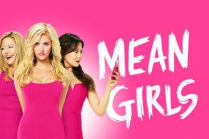 Mean Girls, Musical