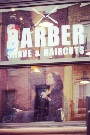 mens best haircuts saloon