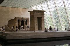Metropolitan Museum MET