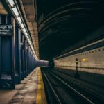 La Metropolitana di New York e Metrocard
